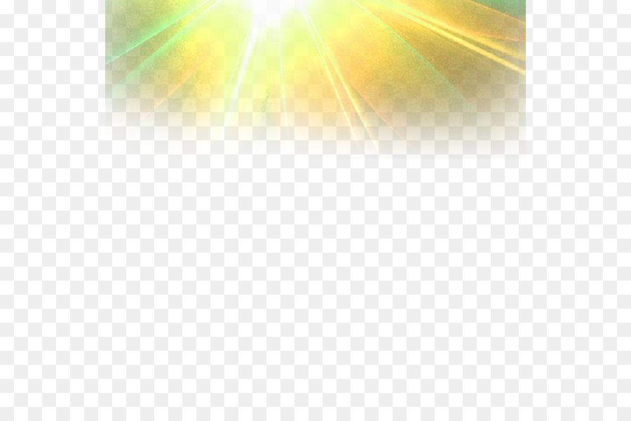 Descarga gratuita de La Luz, Amarillo, La Atmósfera De La Tierra Imágen de Png