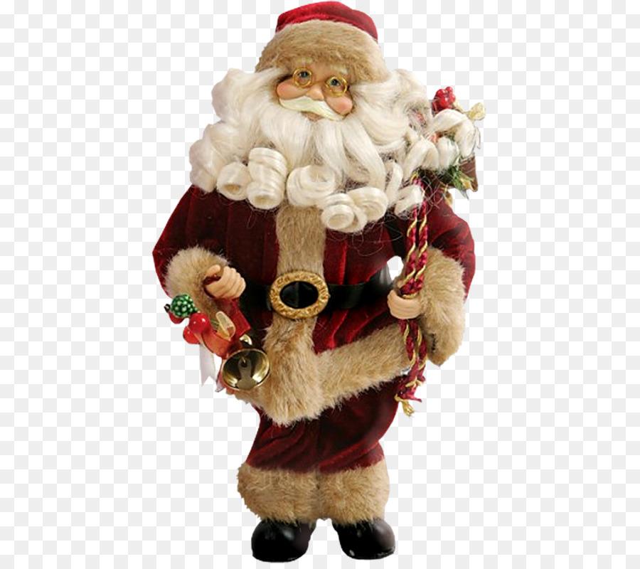 Descarga gratuita de Ded Moroz, Santa Claus, Reno Imágen de Png