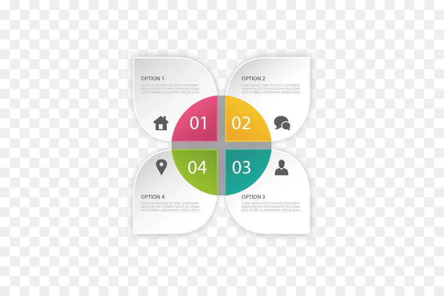 Descarga gratuita de Infografía, Gráfico, Información Imágen de Png