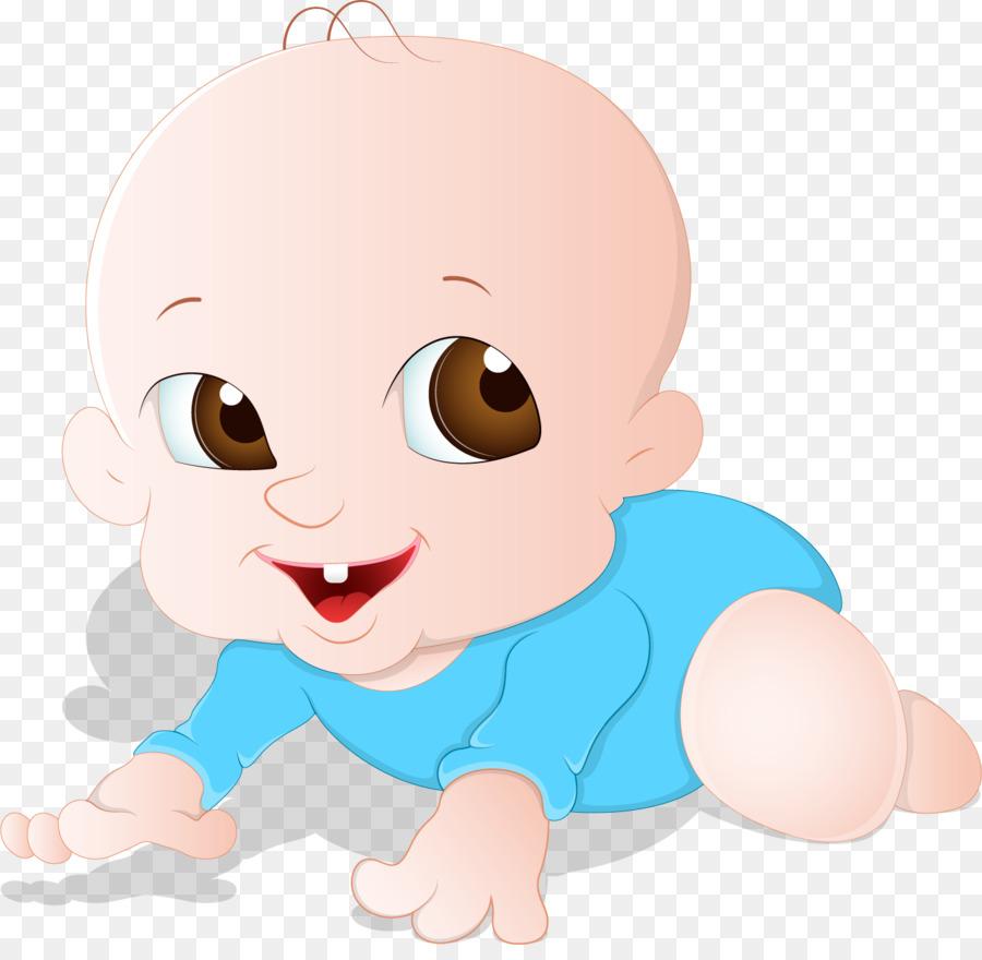 Bebé La Cara Niño Imagen Png Imagen Transparente Descarga Gratuita