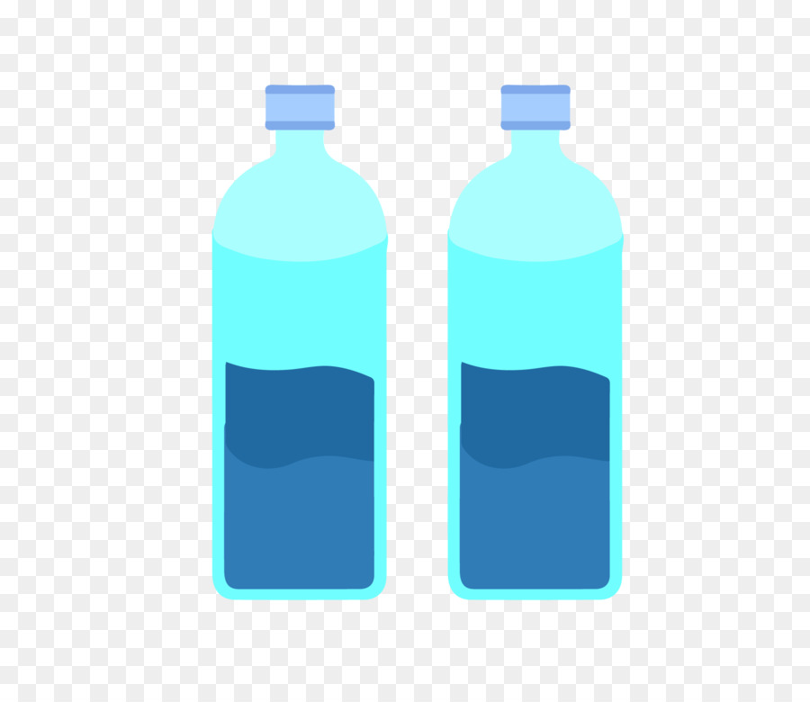 Descarga gratuita de Agua Mineral, Botella, Beber imágenes PNG