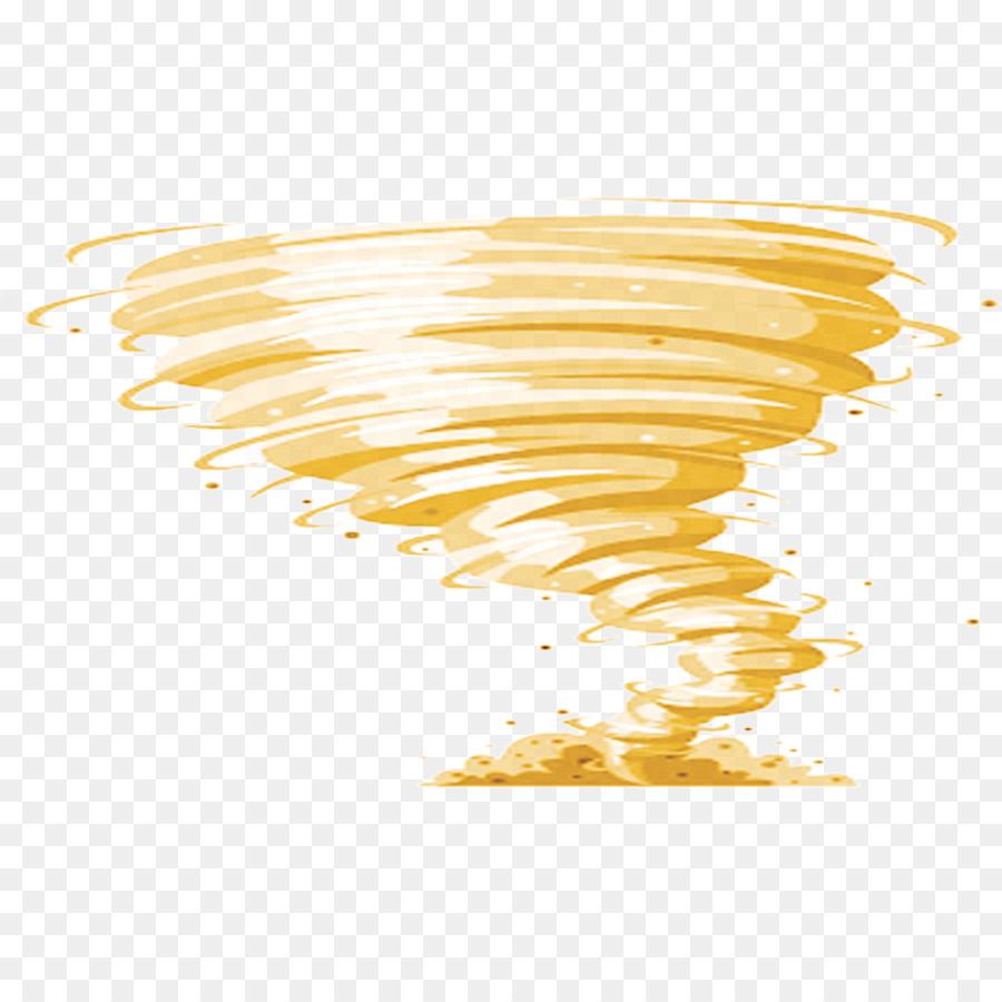 Descarga gratuita de Tornado, Descargar, Postscript Encapsulado Imágen de Png