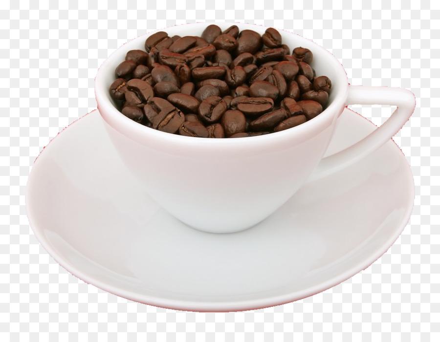 Descarga gratuita de Café, Espresso, El Café Negro imágenes PNG