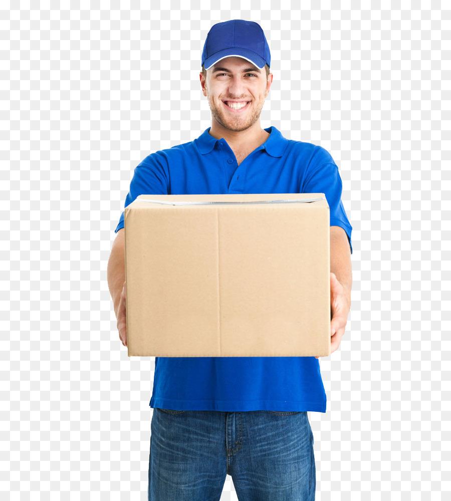 Descarga gratuita de Hombre De Entrega, Entrega, Entrega De Pizza Imágen de Png