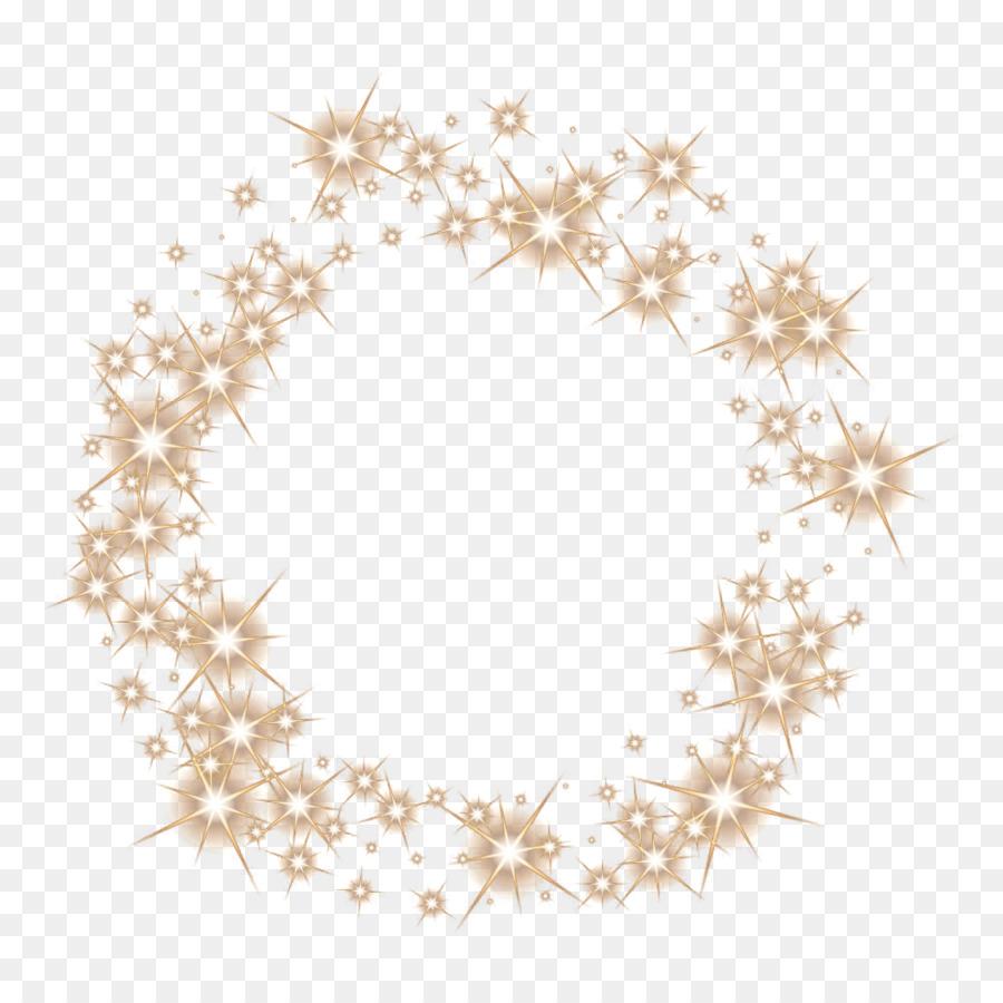 Descarga gratuita de La Luz, Descargar, La Luz De Las Estrellas Imágen de Png