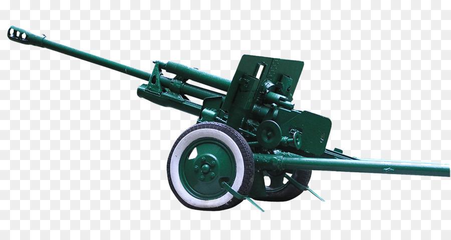 Descarga gratuita de Obús, Militar, La Artillería Imágen de Png