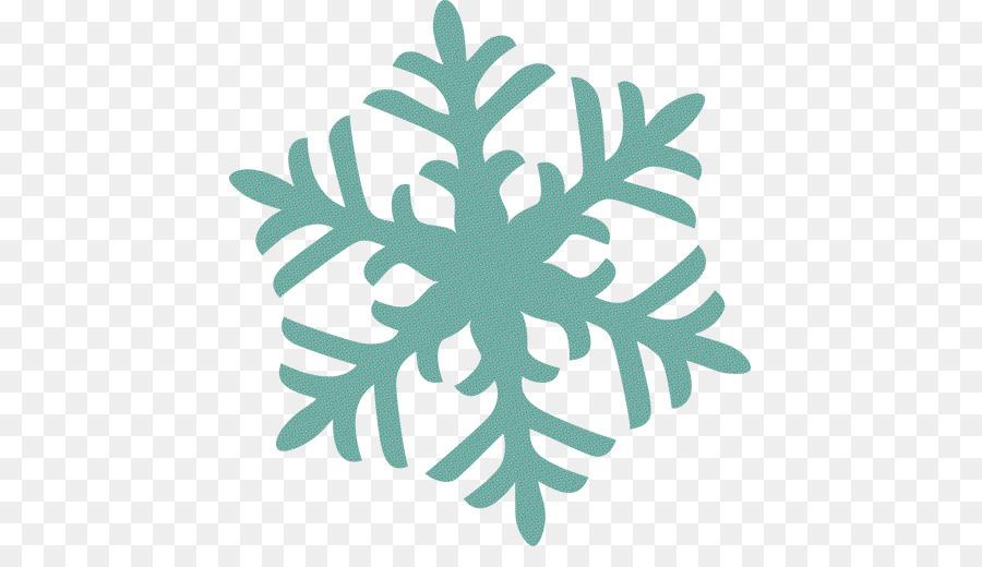 Descarga gratuita de La Navidad, Copo De Nieve, árbol De Navidad Imágen de Png