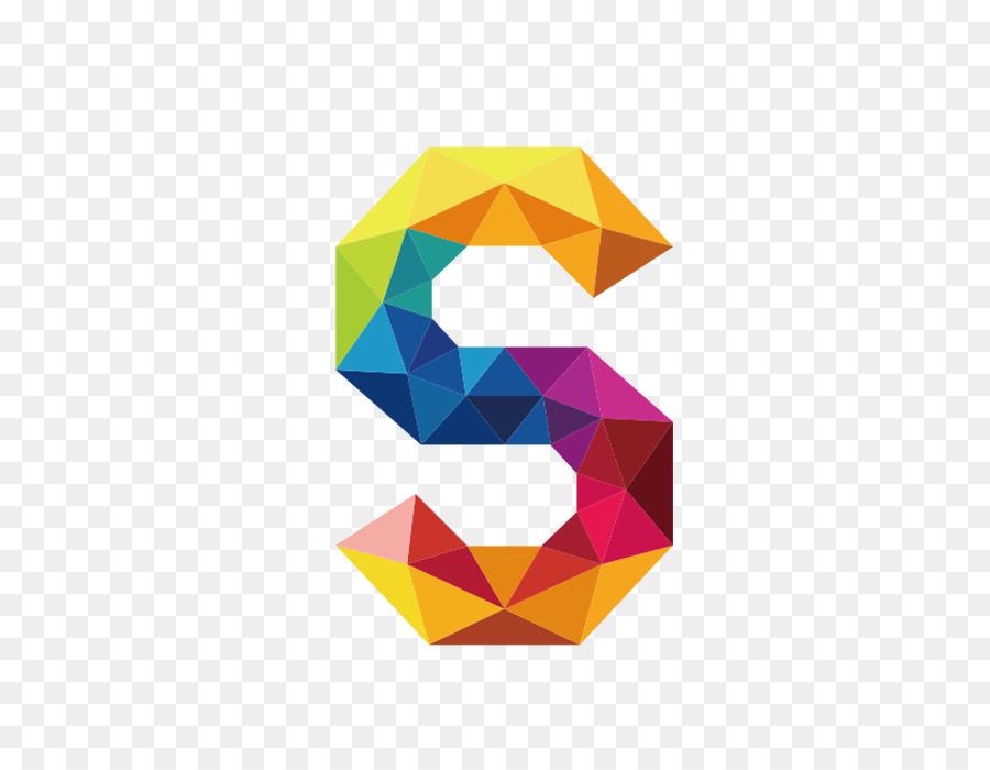 Descarga gratuita de Carta, Alfabeto, Color imágenes PNG