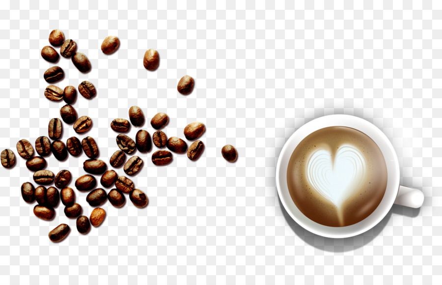 Descarga gratuita de Espresso, Café, Ristretto imágenes PNG