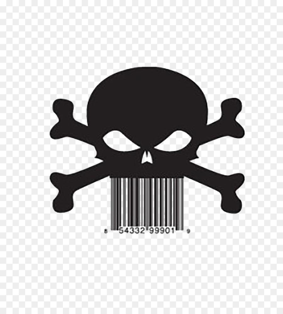 Descarga gratuita de Código De Barras, Lector De Código De Barras, Código De Producto Universal Imágen de Png