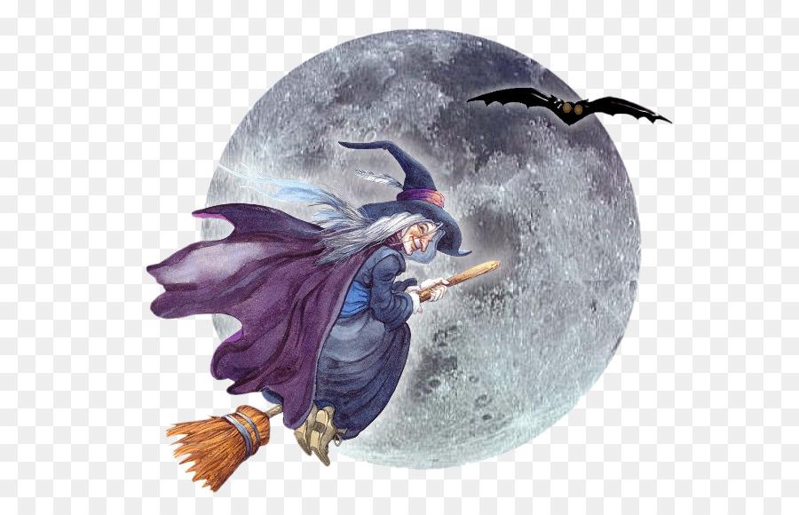 Descarga gratuita de Hag, La Brujería, La Magia Imágen de Png