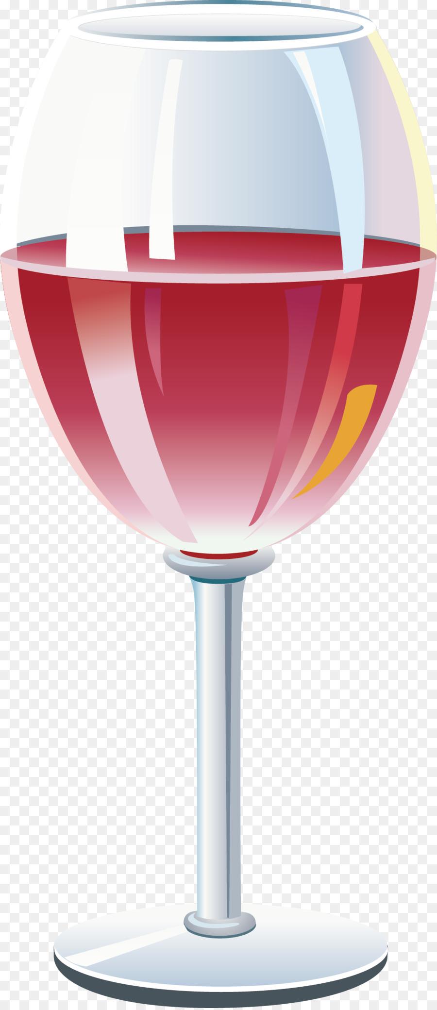 Descarga gratuita de Vino Tinto, Vino, Champagne Imágen de Png