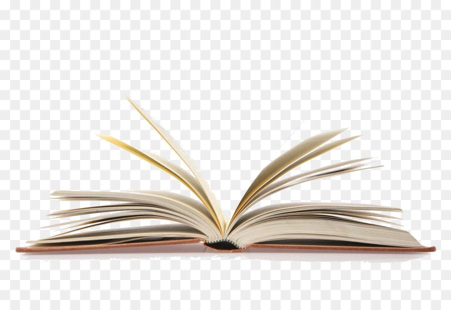Descarga gratuita de Libro, Una Fotografía De Stock, Bladzijde Imágen de Png