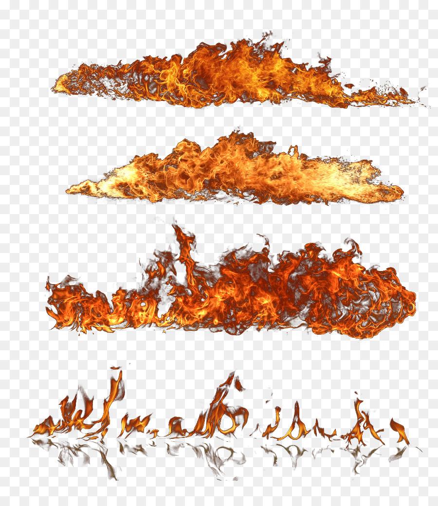 Descarga gratuita de Llama, La Fotografía, Fuego Imágen de Png