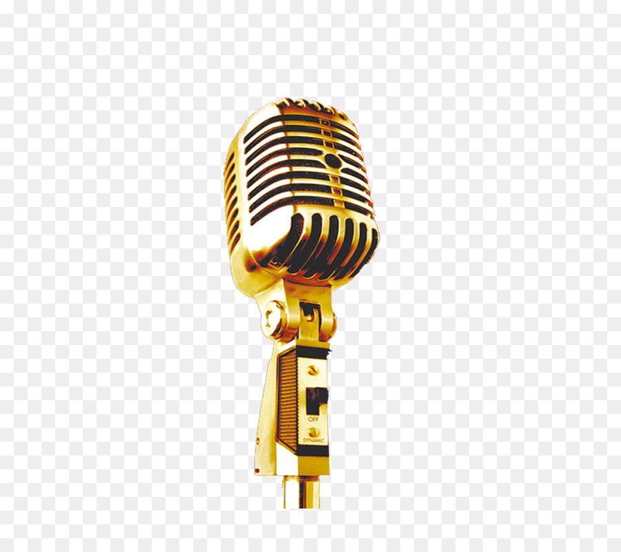 Descarga gratuita de Micrófono, Soporte De Micrófono, Descargar Imágen de Png