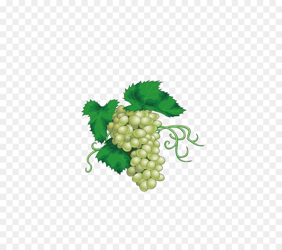 Descarga gratuita de Chenin Blanc, Vino, Jugo Imágen de Png