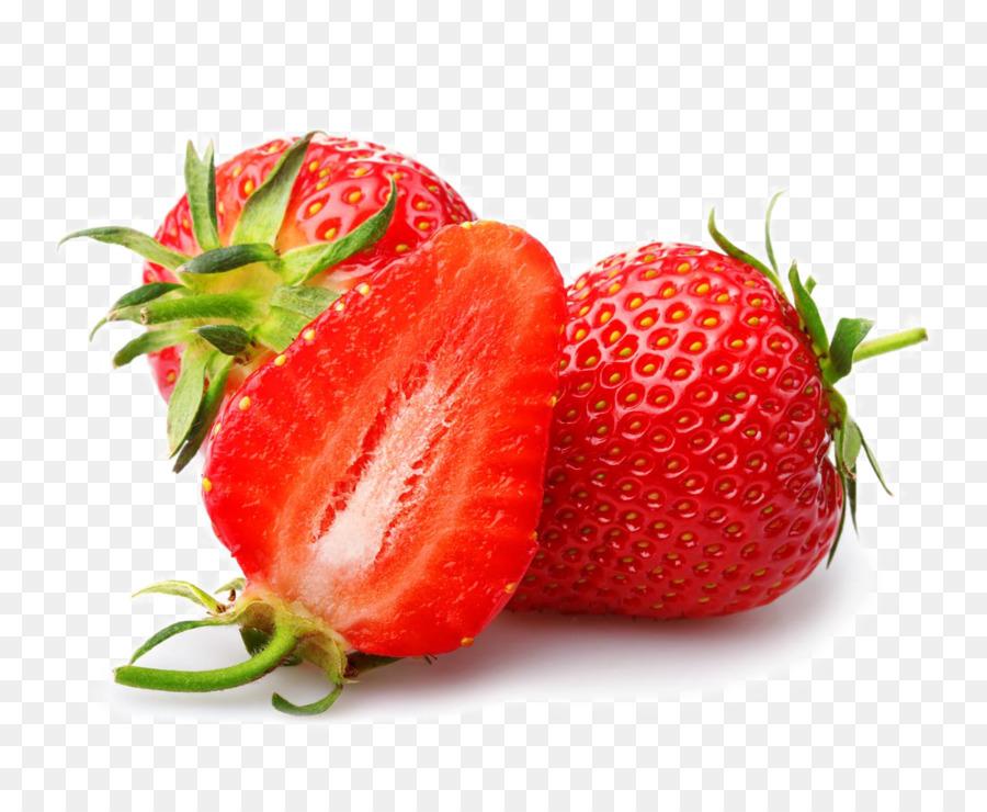 Descarga gratuita de Fresa, Tarta De Fresas, Berry Imágen de Png
