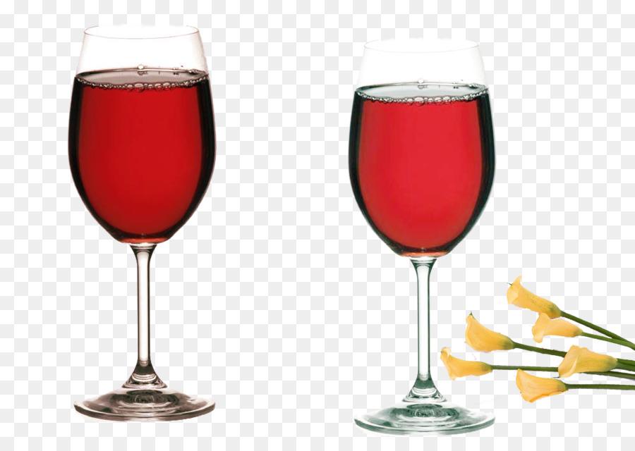 Descarga gratuita de Vino Tinto, Vino, Cabernet Sauvignon imágenes PNG