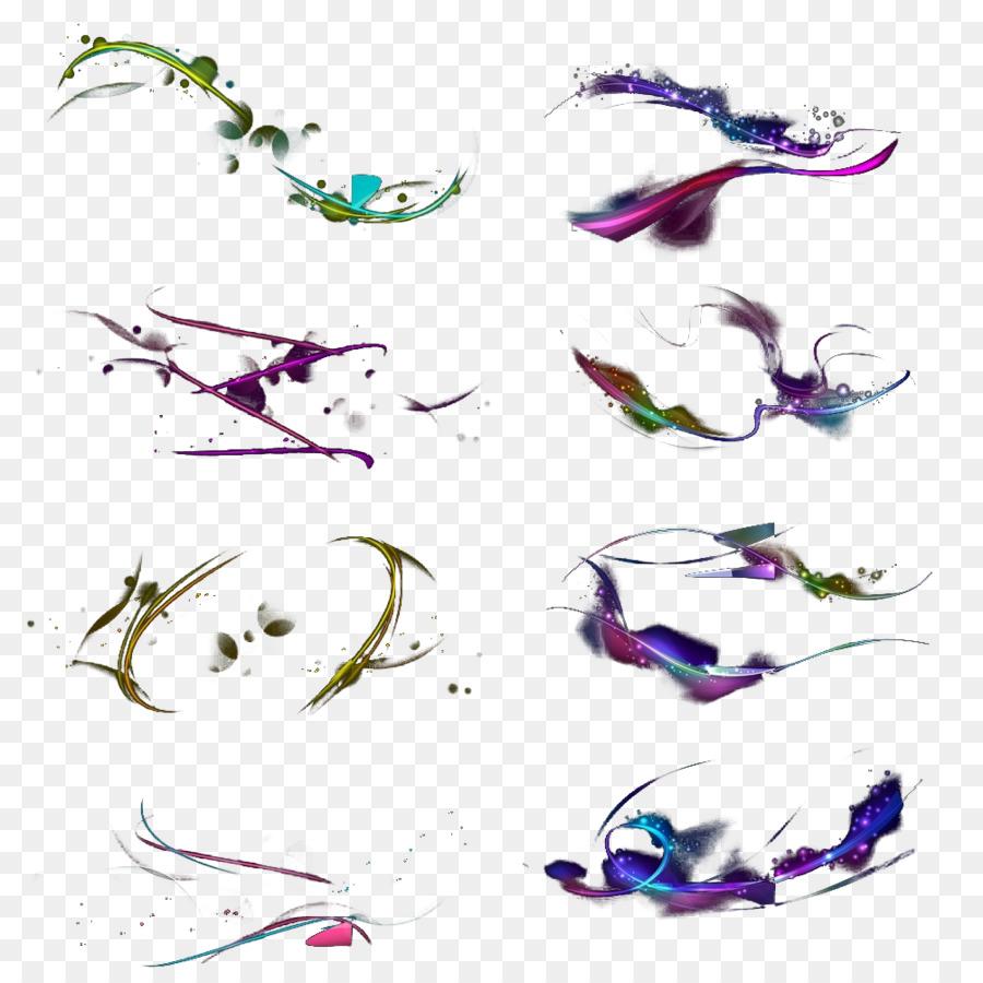 Descarga gratuita de La Luz, Púrpura, La Luz Violeta Imágen de Png