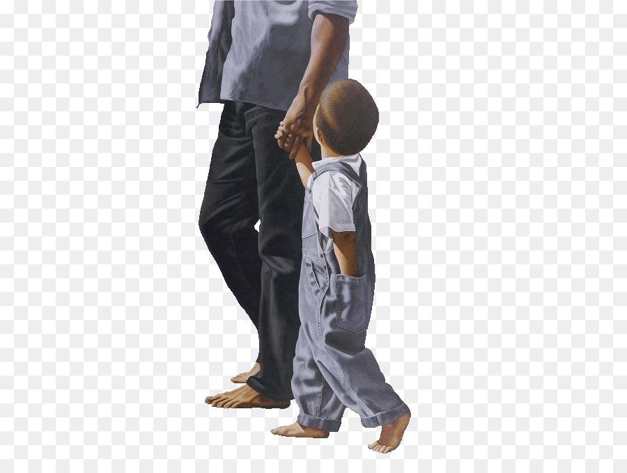 Descarga gratuita de Padre, Niño, Hijo imágenes PNG