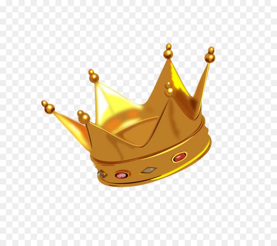 Descarga gratuita de Corona, Oro, Rey imágenes PNG