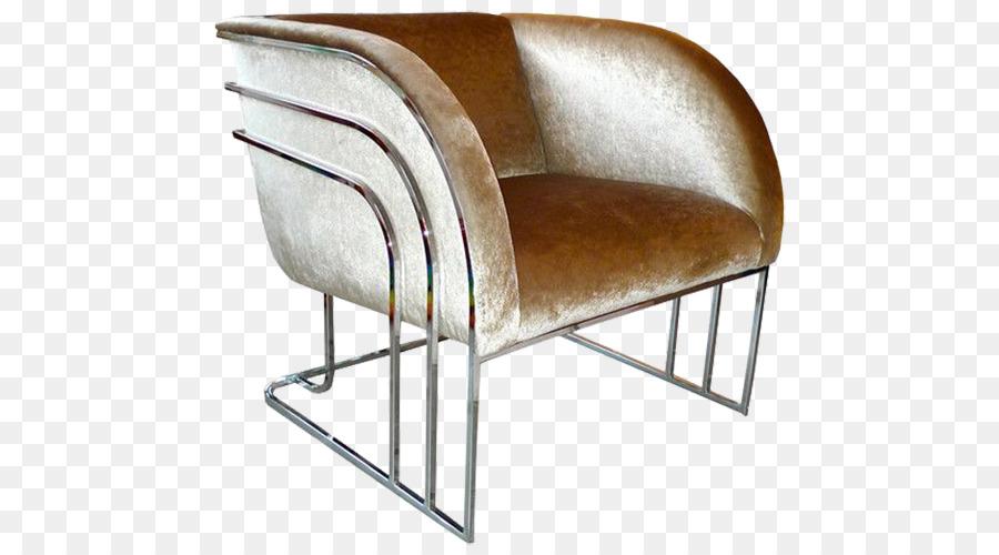 Descarga gratuita de Bauhaus, Art Deco, Muebles imágenes PNG