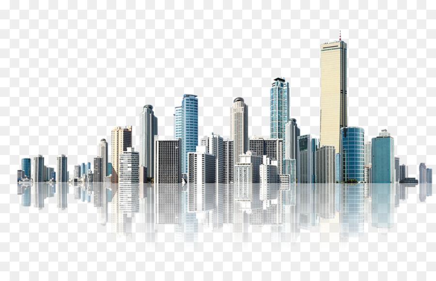 Descarga gratuita de Hong Kong, La Arquitectura, Arquitectura De Hong Kong imágenes PNG