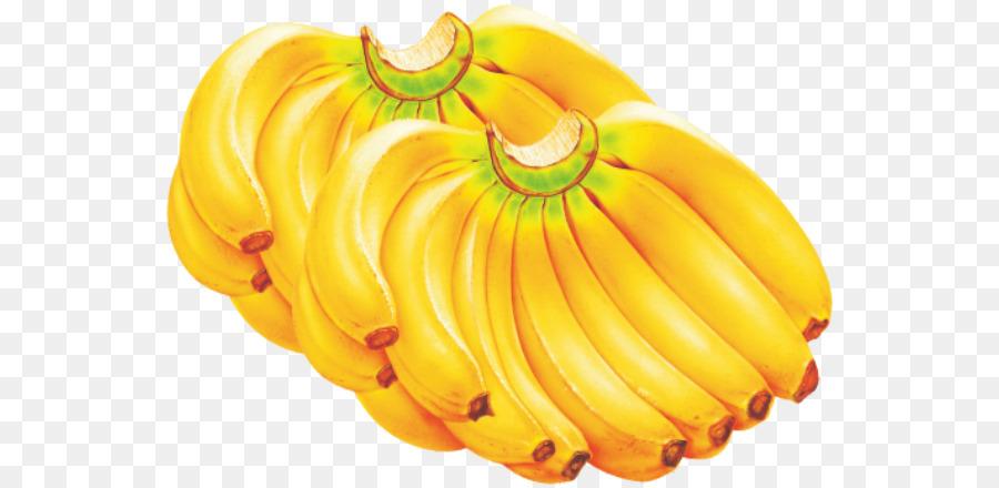 Descarga gratuita de Banana, Pan De Plátano, Cavendish Banana imágenes PNG