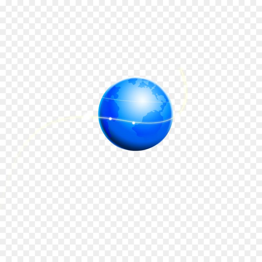Descarga gratuita de La Tierra, Mundo, Esfera imágenes PNG