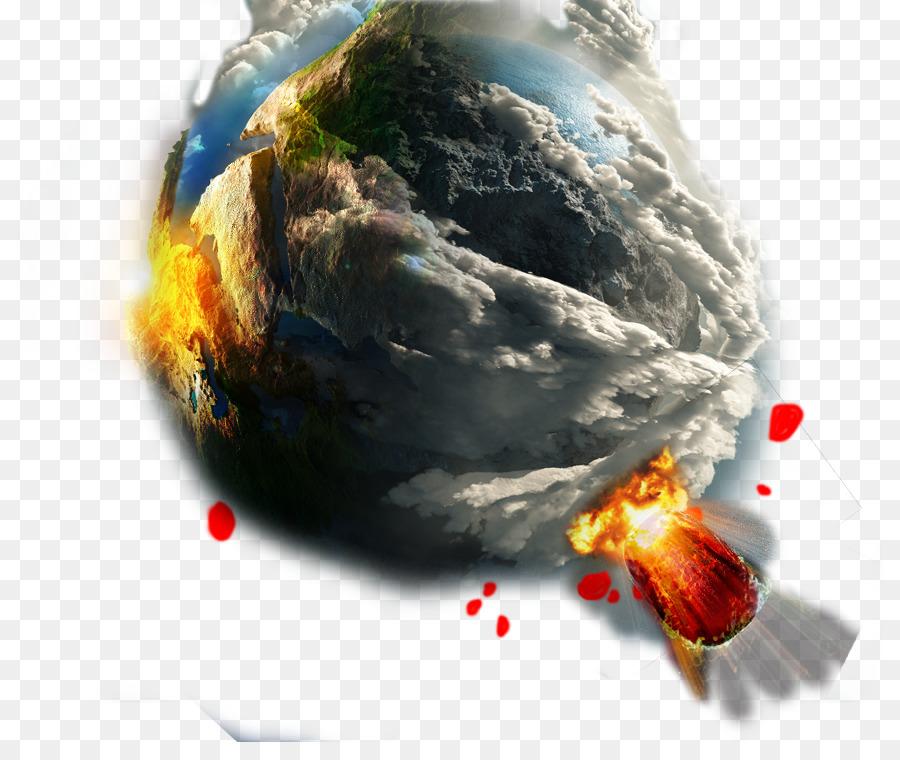 Descarga gratuita de La Tierra, El Telescopio Espacial Hubble, La Fotografía imágenes PNG