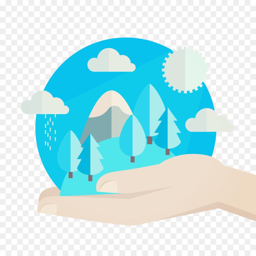 Descarga gratuita de Entorno Natural, Ambientalmente Amigable, De Protección Ambiental imágenes PNG