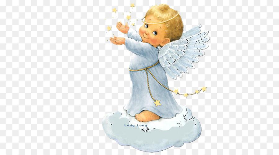 Descarga gratuita de Querubín, ángel, ángel De La Guarda Imágen de Png