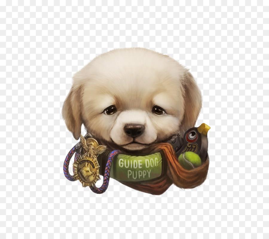 Descarga gratuita de Husky Siberiano, Cachorro, Cojín imágenes PNG