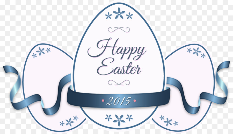 Descarga gratuita de Conejito De Pascua, Pascua , Huevo De Pascua imágenes PNG