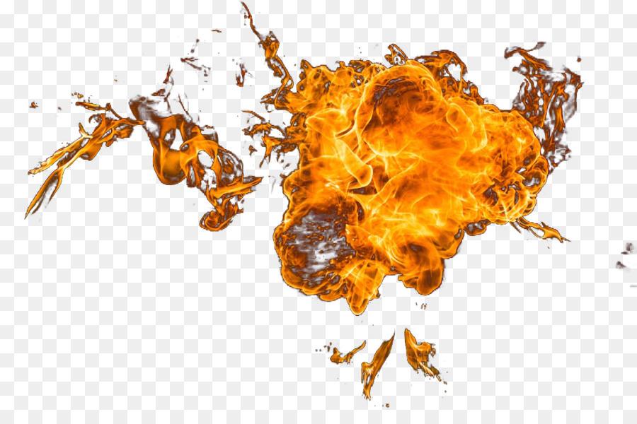 Descarga gratuita de Llama, La Combustión, Fuego Imágen de Png