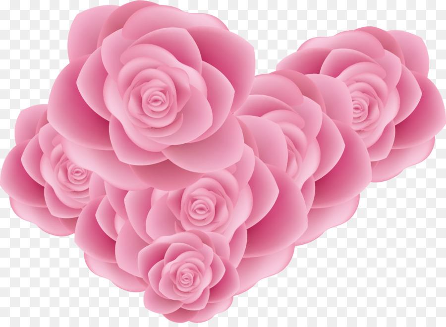 Descarga gratuita de Las Rosas De Jardín, Rosa Beach, Rosa Imágen de Png