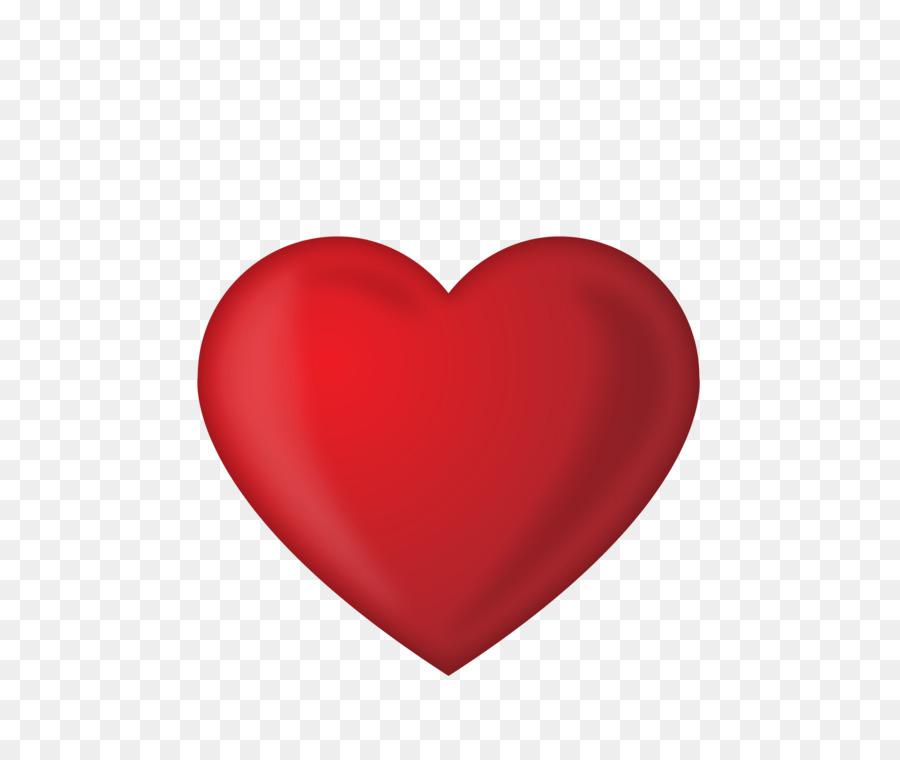 Descarga gratuita de Corazón, El Día De San Valentín imágenes PNG
