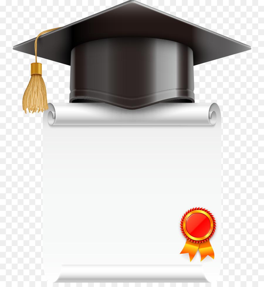Descarga gratuita de Plaza De Académico De La Pac, Una Fotografía De Stock, Ceremonia De Graduación Imágen de Png