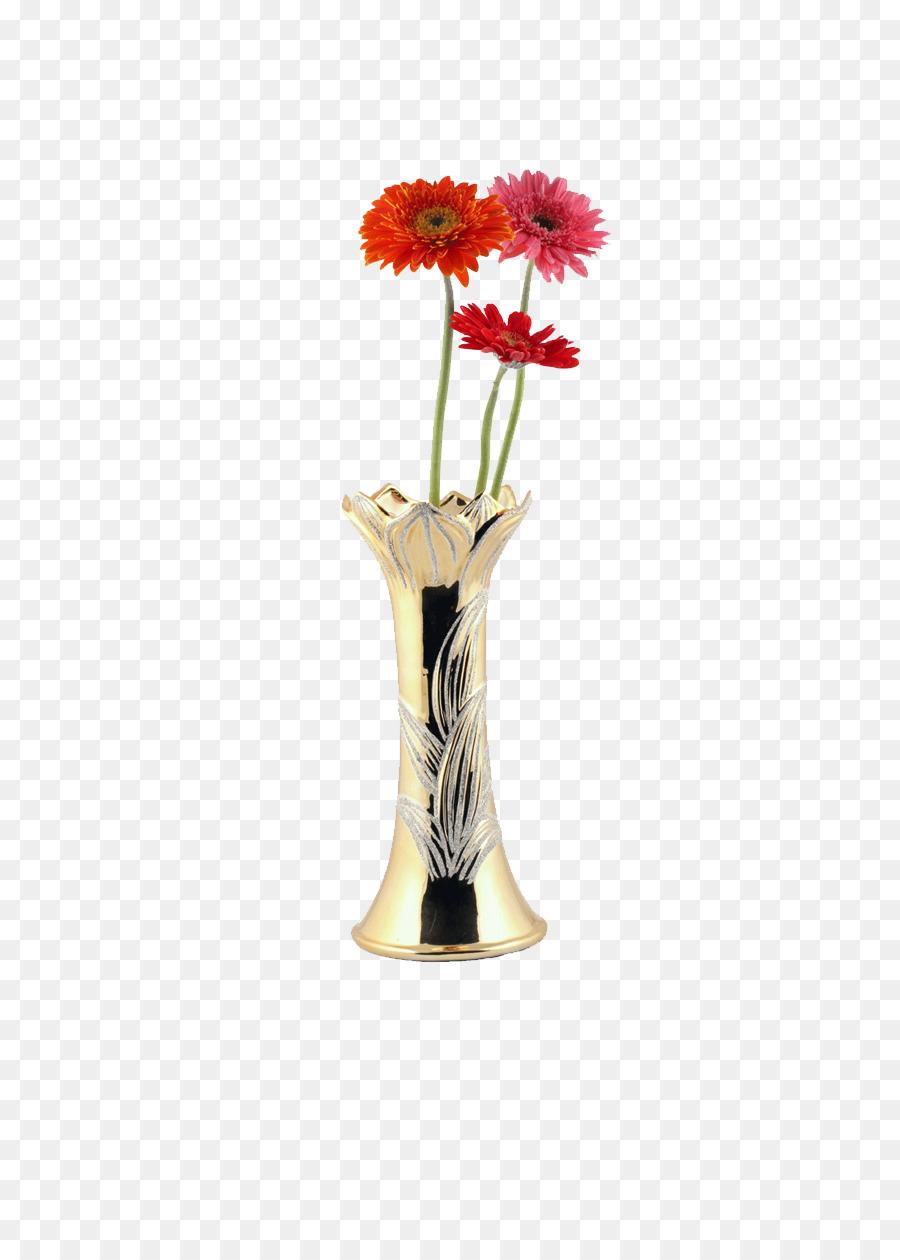 Descarga gratuita de Diseño Floral, Florero, Arte Imágen de Png