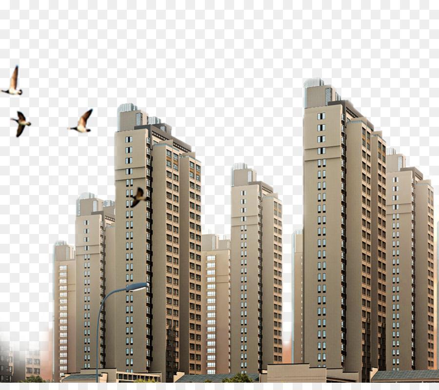 Descarga gratuita de La Arquitectura De La Ciudad, Edificio, Silueta imágenes PNG