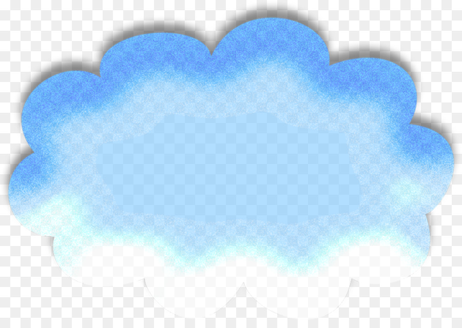 Descarga gratuita de La Nube, Computación En La Nube, Las Imágenes De Google Imágen de Png