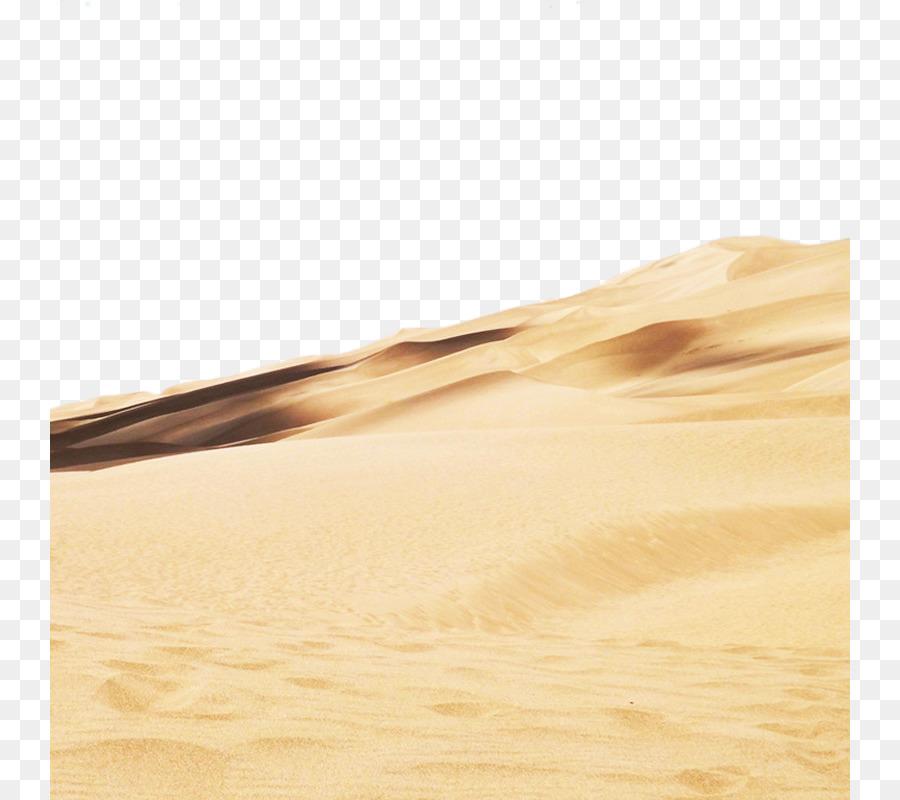 Descarga gratuita de Erg, Desierto, Duna imágenes PNG