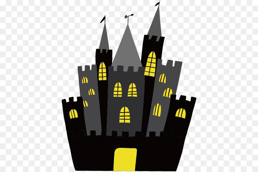 Descarga gratuita de Royaltyfree, La Fotografía, De Dibujos Animados Imágen de Png