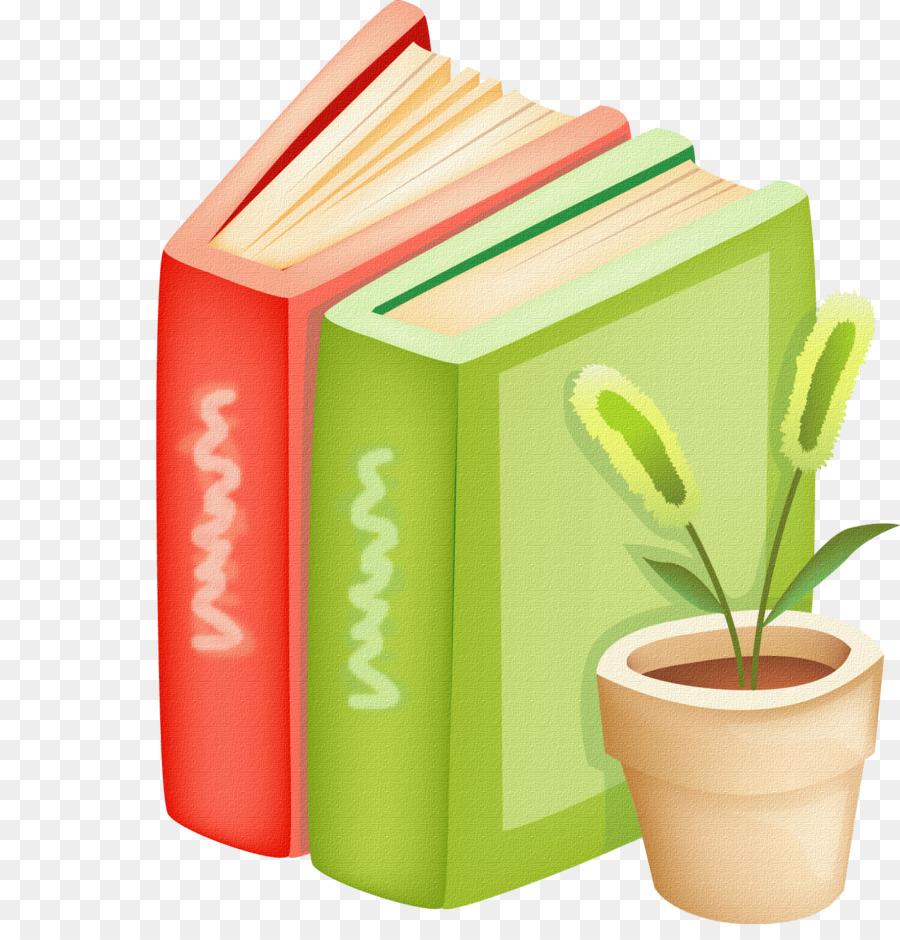Descarga gratuita de Libro, Libro De Texto, Biblioteca Imágen de Png