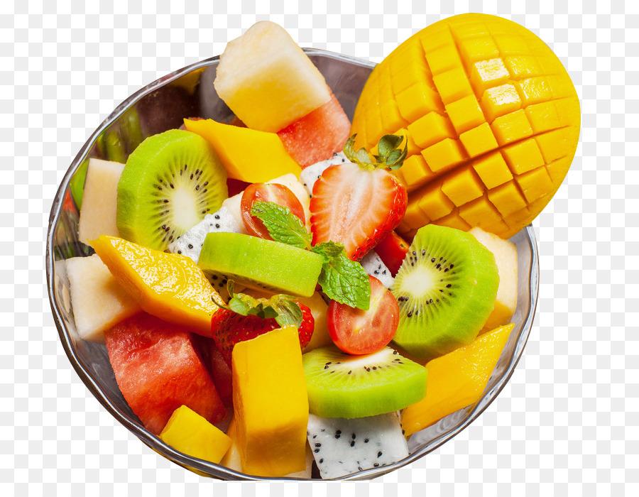 Descarga gratuita de Ensalada De Frutas, Cocina Vegetariana, Mango Imágen de Png