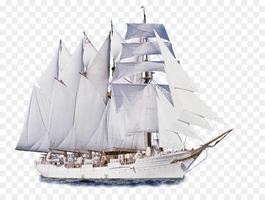 Descarga gratuita de Barco De Vela, Nave, Barco De La Línea imágenes PNG