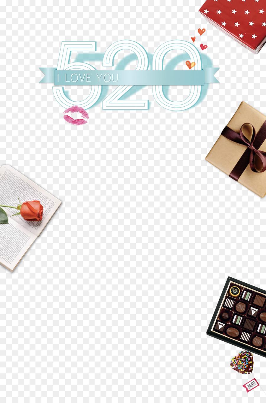Descarga gratuita de El Día De San Valentín, Regalo, Dia Dos Namorados Imágen de Png