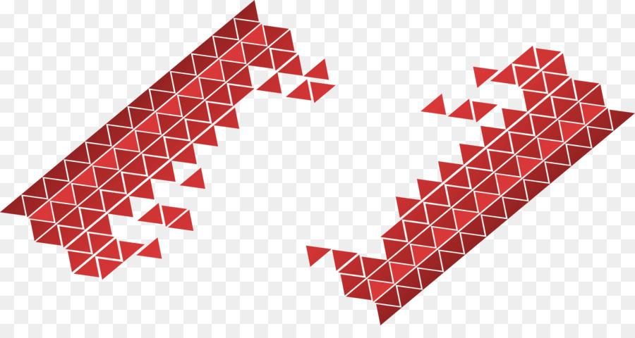 Descarga gratuita de Vino Tinto, La Geometría, Triángulo Imágen de Png