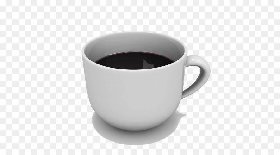 Descarga gratuita de Café, Té, Ristretto imágenes PNG