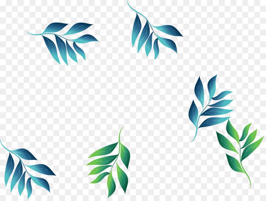 Descarga gratuita de Hoja, Verde, La Hoja De Arce Imágen de Png